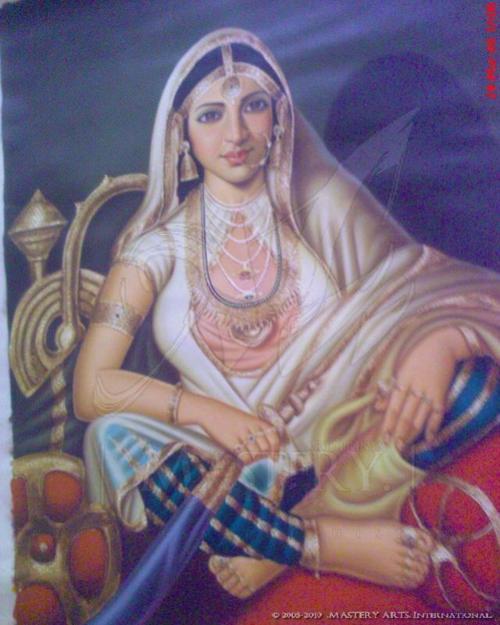 royal-india-fashion