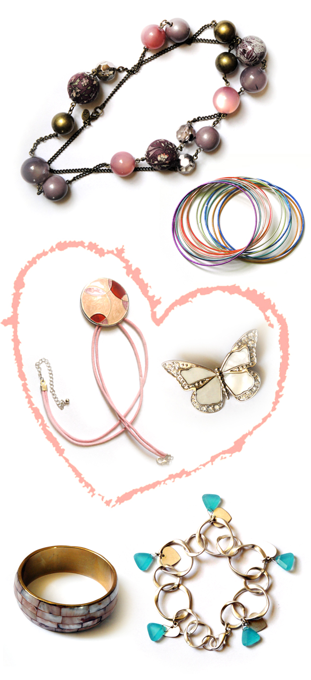 Valentines-Day-Accessories