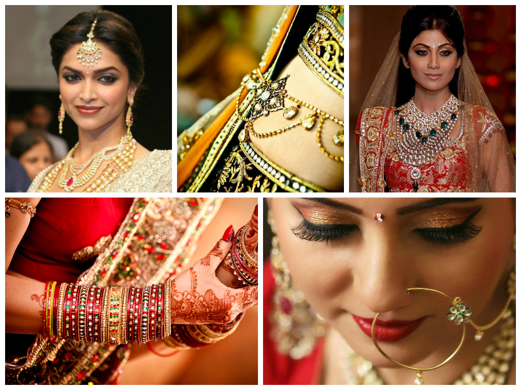Essential-Jewellery-Indian-Bride