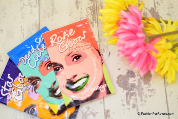 ooharr-face-masks-review