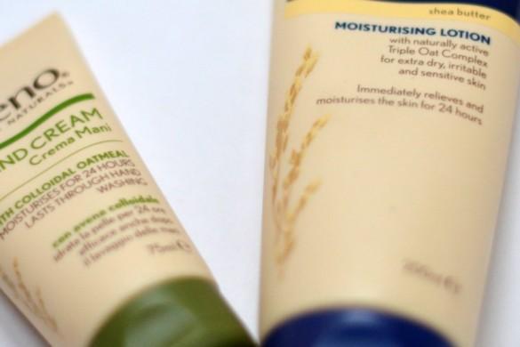 Aveeno-Moisturising-Lotion-Hand-Cream