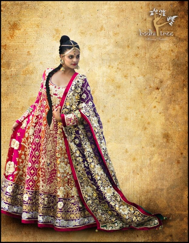 bodhitree-royal-anarkali-suit